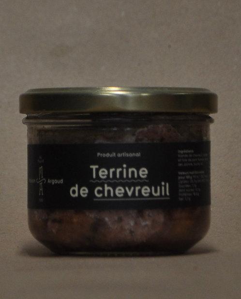 Terrine.Chevreuil.2