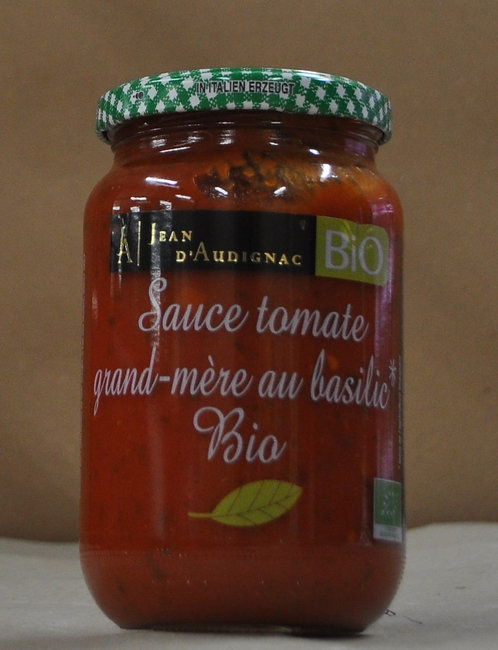 Sauce.Tomate.Basilic.Bio