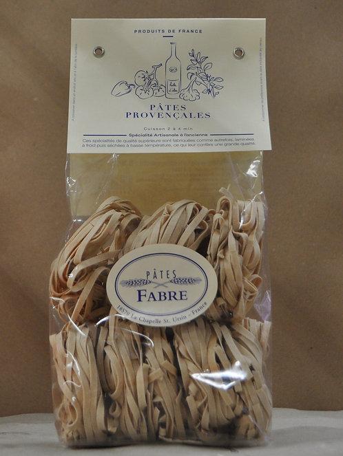 Pates.Provençales