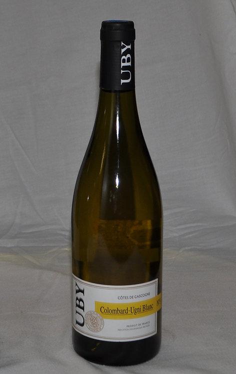 Vin.Colombard.Ugni.Blanc