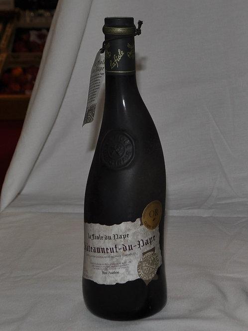 Vin.Châteauneuf.Du.pape