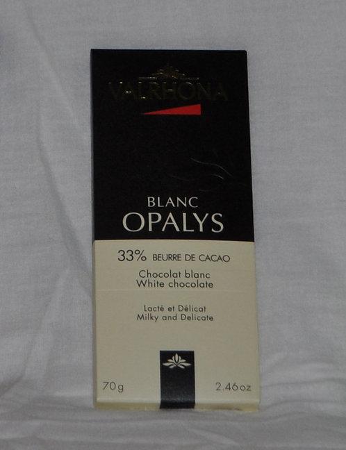 Chocolat.Blanc.Opalys