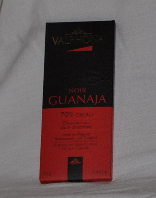 Chocolat.Noir.Guanaja