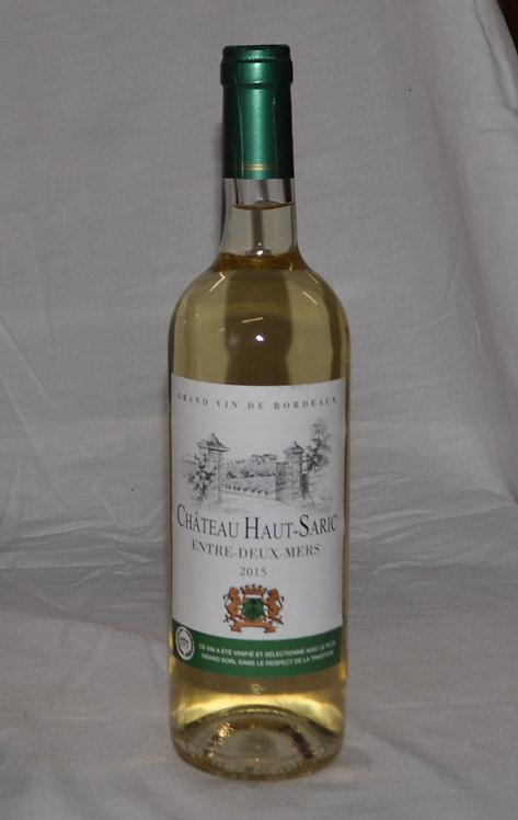 Vin.Château.Haut.Saric