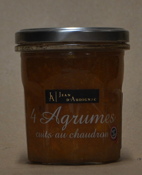 Confiture.4.Agrumes