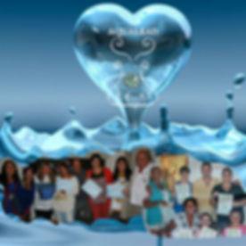 Aqualead.jpg