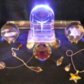 Cristales Litios.jpg