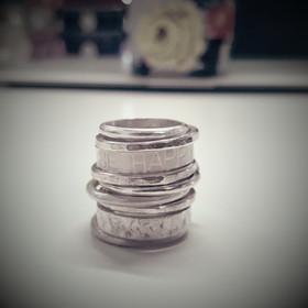Ring Stack.jpg