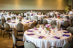 Resewood Wedding-Details-0039