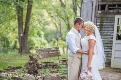 Huntington_WV_Wedding-2