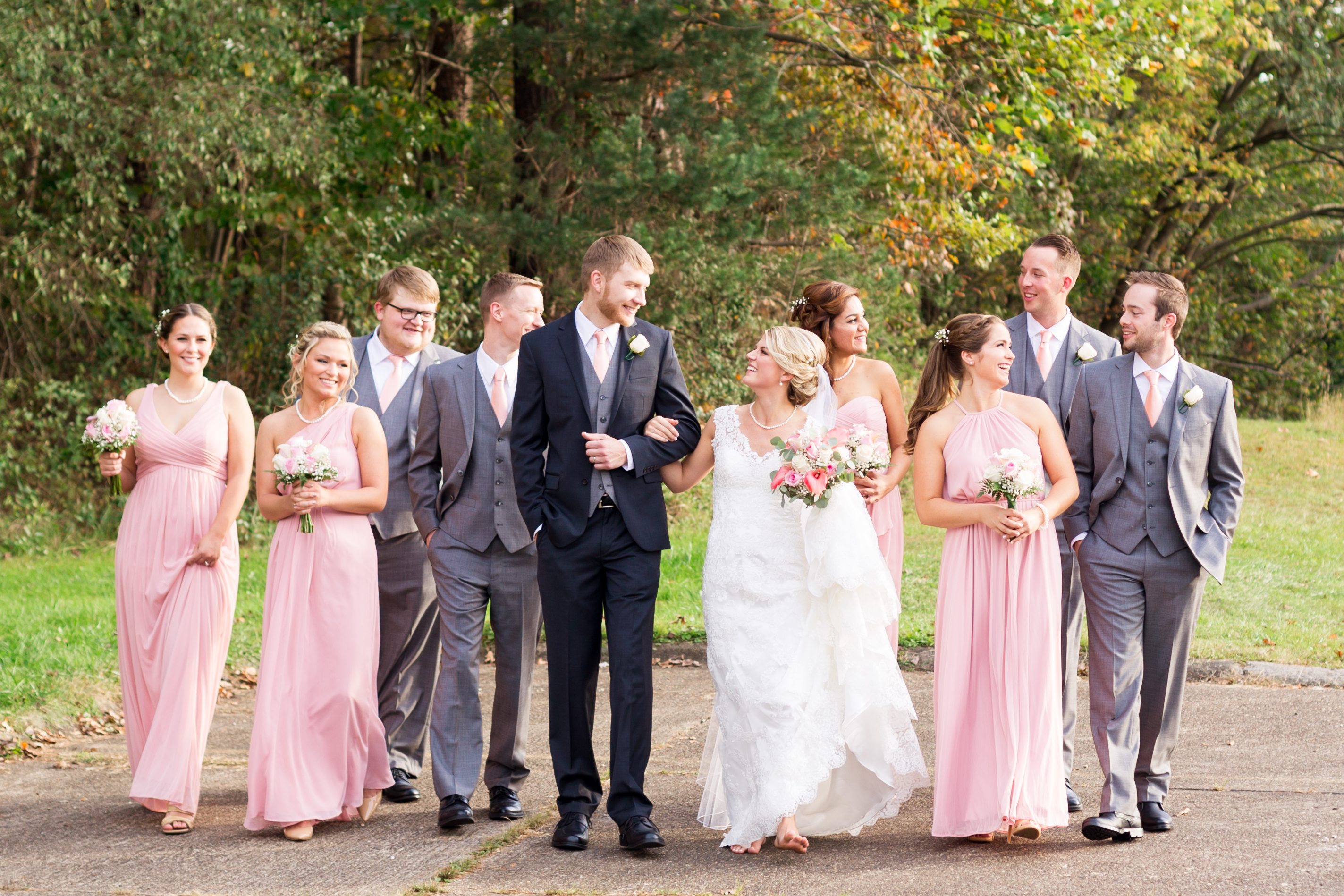 Bridal Party (56 of 61)