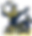 1200px-UCSD_Tritons_logo.svg.png