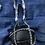 Thumbnail: Ballers Wanted Handbag