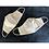 Thumbnail: JE Denim Masks