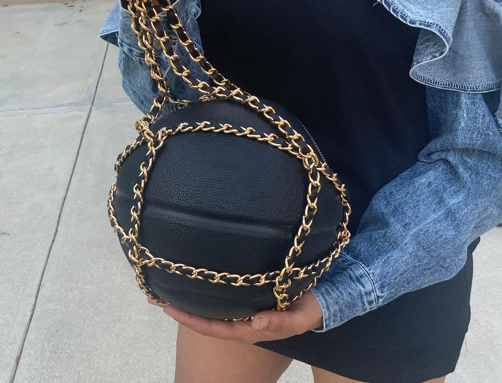 Ballers Wanted Handbag
