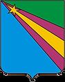 ЗАВОЛЖСК.png