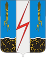 КОМС.png