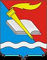 ФУРМАНОВ12.png