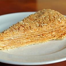 Dolan Cake