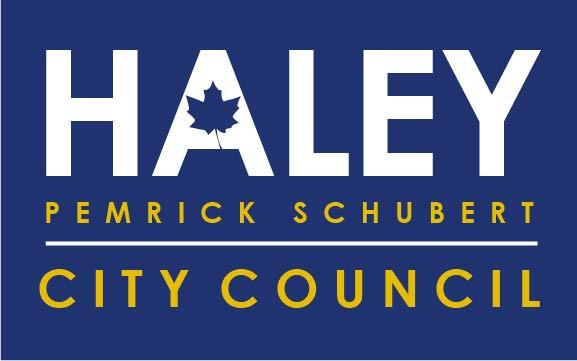 Haley Logo.jpg