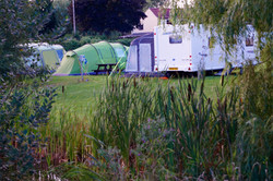 The Limes Campsite Image 8
