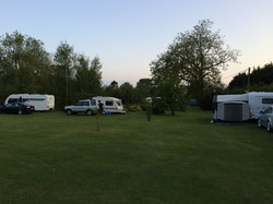 The Limes Campsite Image 11