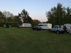 The Limes Campsite Image 12