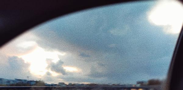 ciel gris 2.jpeg