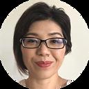 Megumi Kawakami.png