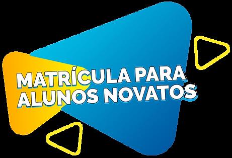 ALUNOS NOVATOS.png