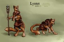 Lyntet1.jpg