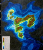 Taisu_Top_Map_SM_edited.jpg
