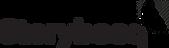Storybook logo transparent background.pn