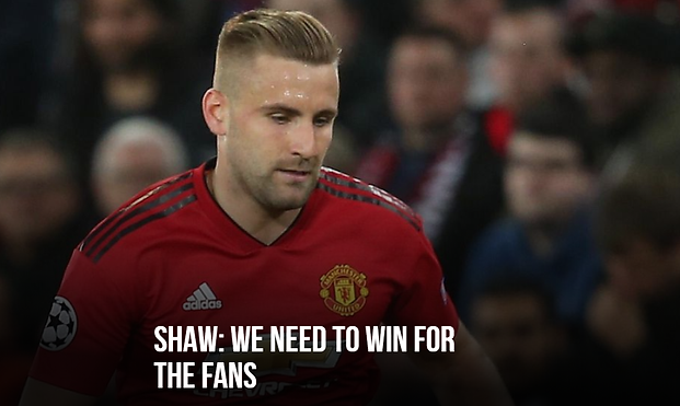 news-shaw.png