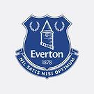 Everton_11_grande.jpg