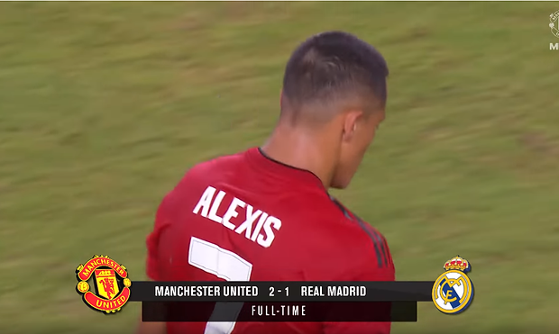 manutd  vs real.png