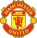 manchester-united [Converted].png