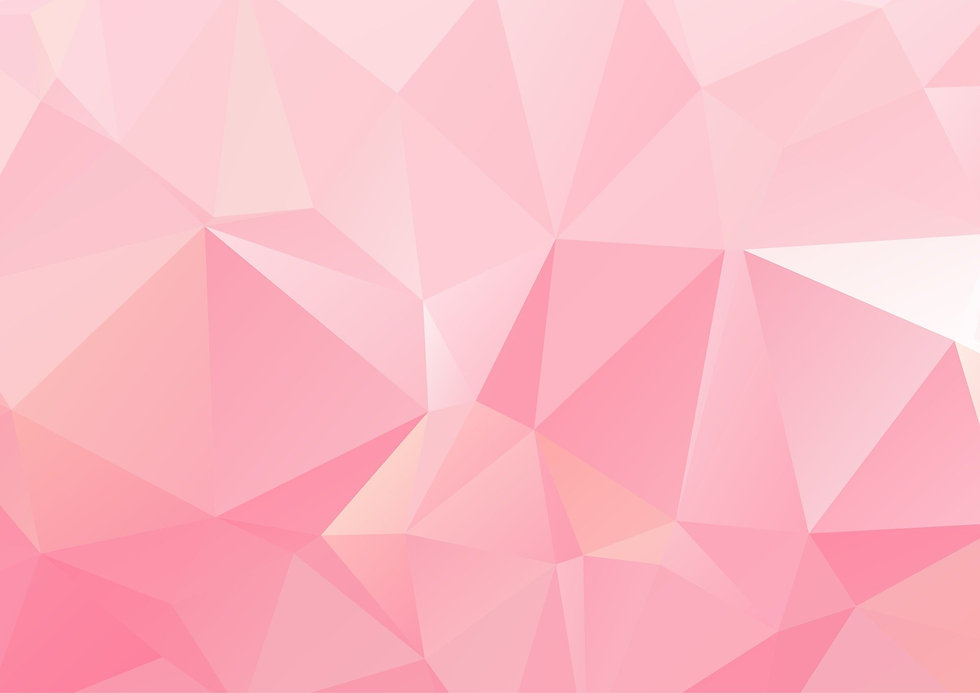 pink-1311251_1920.jpg