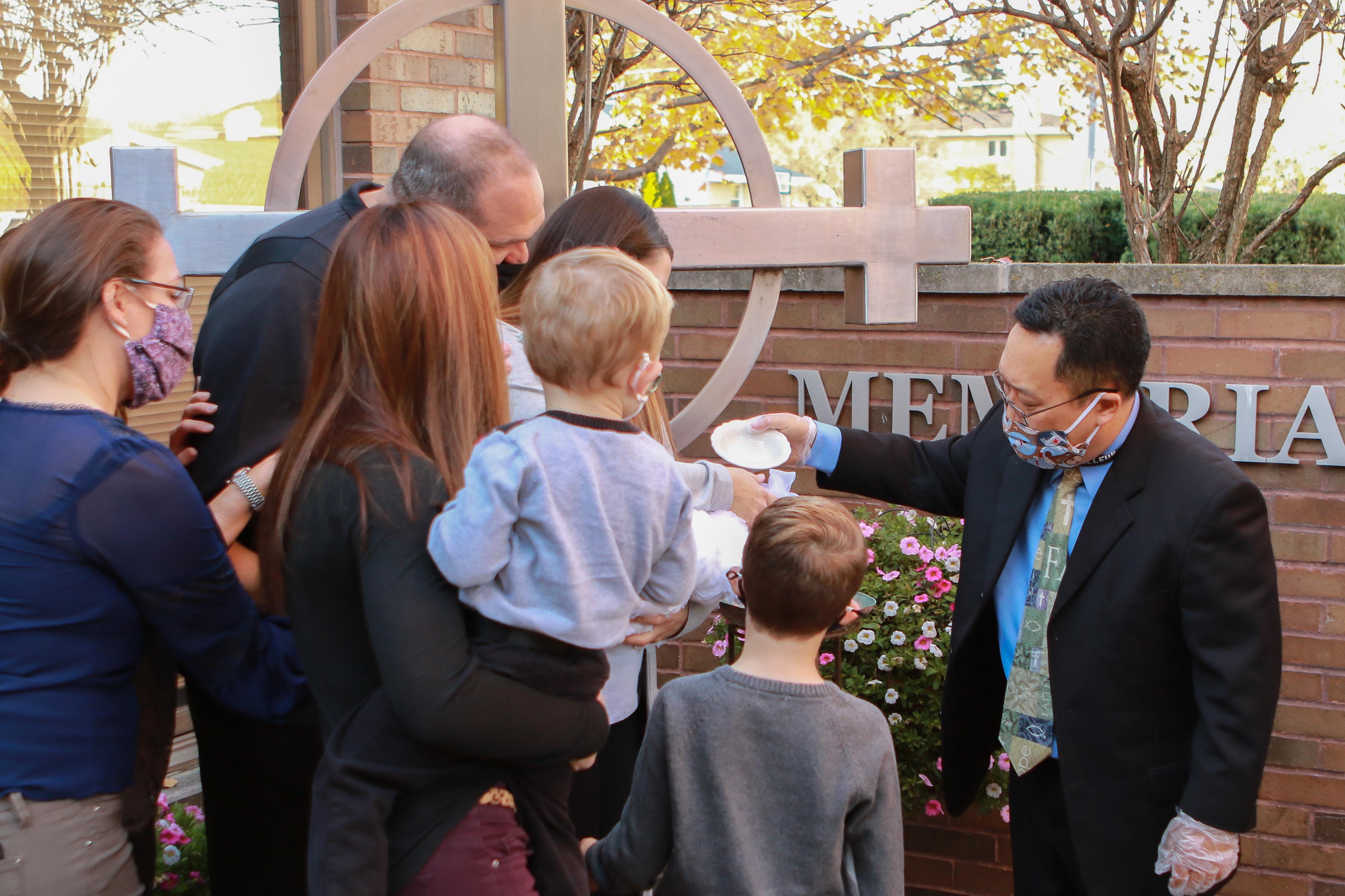2020-11-07 Baptism-11