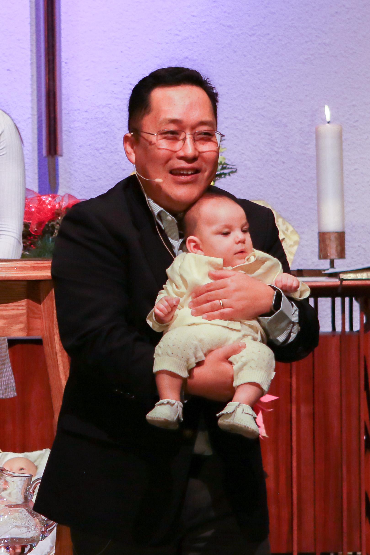 2020-01-12 Baptism-7