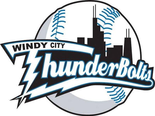 Thunderbolts Baseball Game.jpg