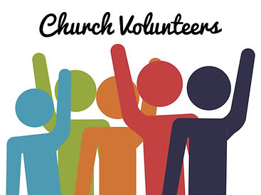 Church Volenteers.jpg