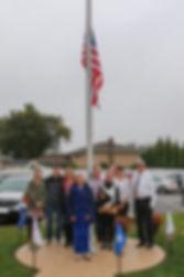 2018-10-07 Honor Flag-10.jpg