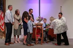 2021-07-18 Baptism-9