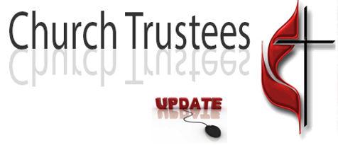 Church Trustees Update.jpg