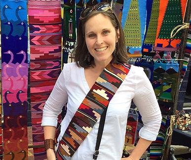 Emily Everett Missionary.jpg