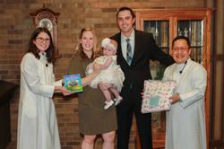 2021-05-15 Baptism-16