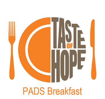 PADS Breakfast.png