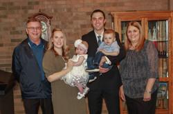 2021-05-15 Baptism-14