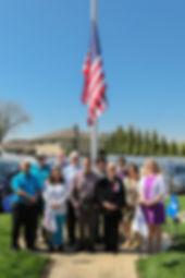 2019-05-05 Honor Flag-12.jpg